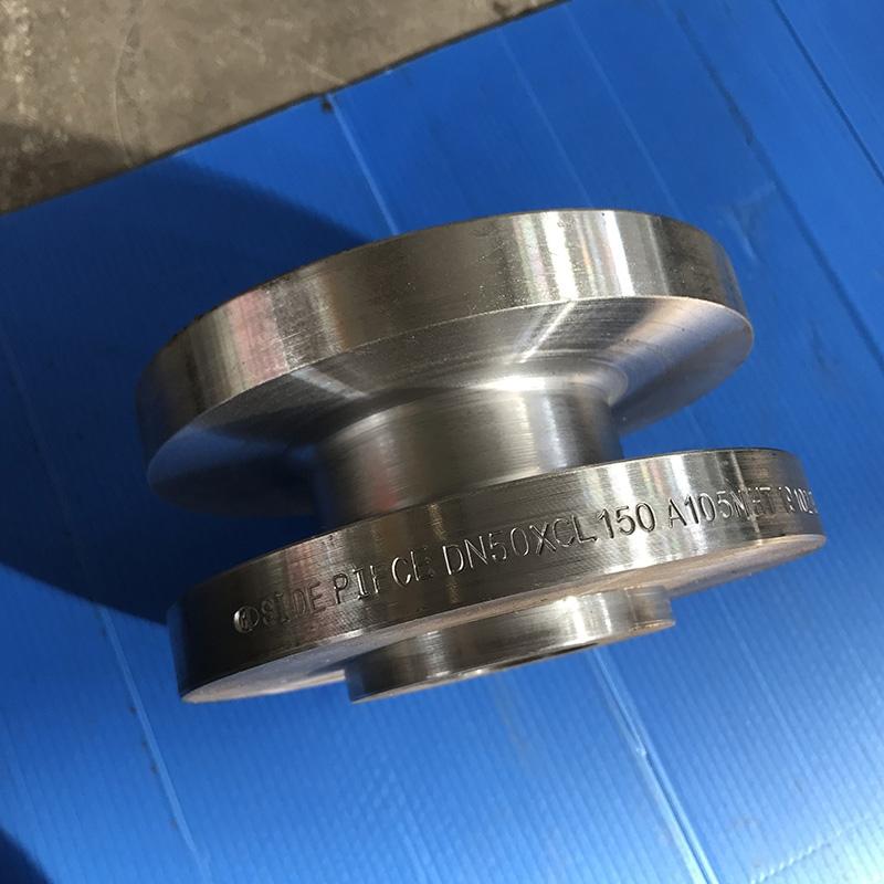 碳钢异型定制锻件